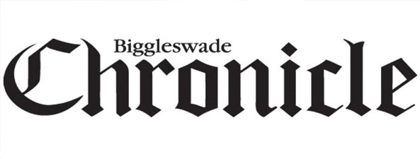 Biggleswade Chronicle Articles